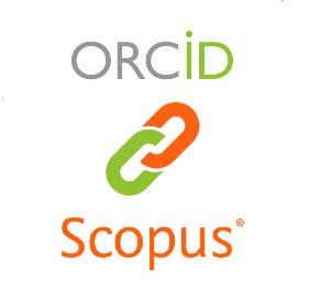 ORCID Scopus Integration