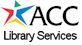 ACC Reference Services's picture