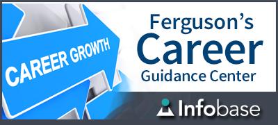 Career Guidance Center (Ferguson's)