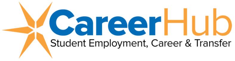 CareerHub (formerly JOBshop)