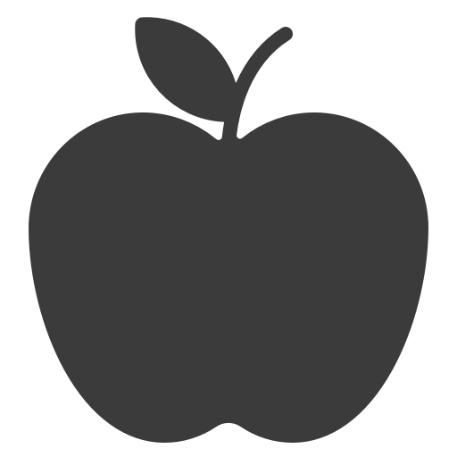 pic of apple