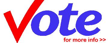 Vote - for more info
