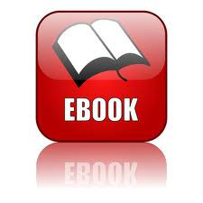 picture of an ebook