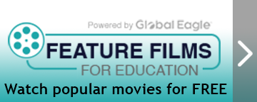 watch Films on Demand Feature Films for Free