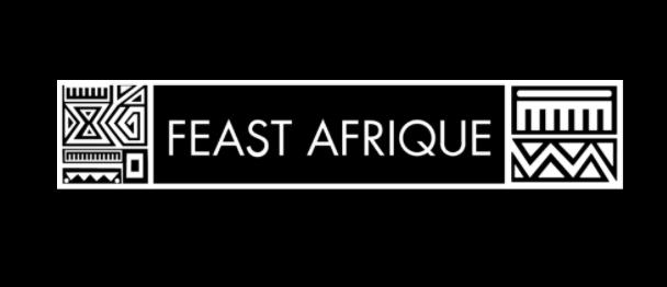 Feast Afrique