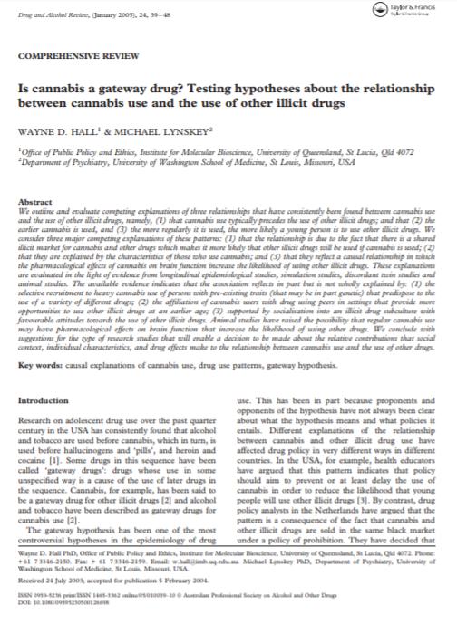 peer reviewed journal article
