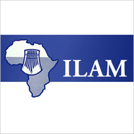 ILAM (International Library of African Music)