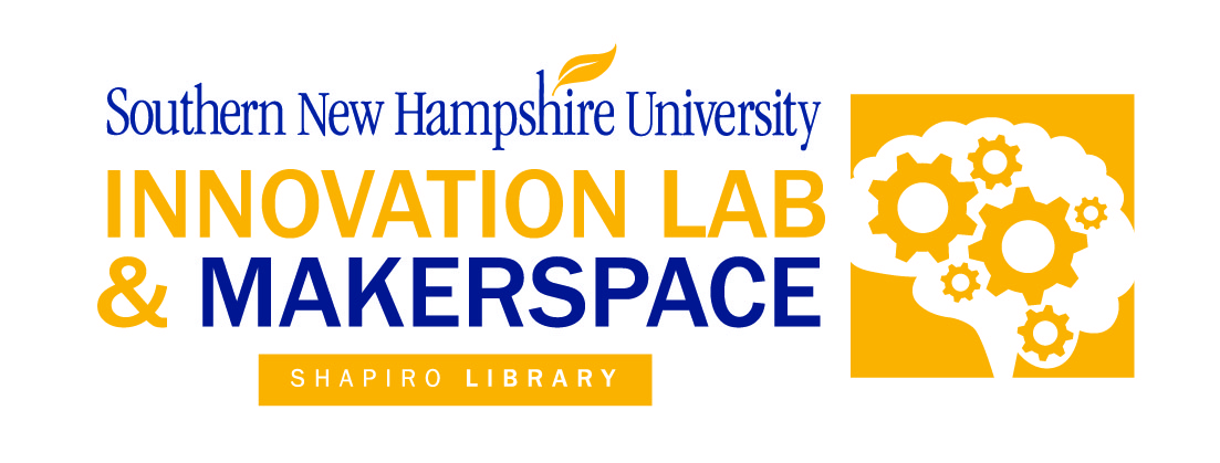 SNHU Innovation Lab and Makerspace image