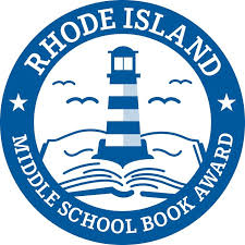 2020 Rhode Island Book Nominees
