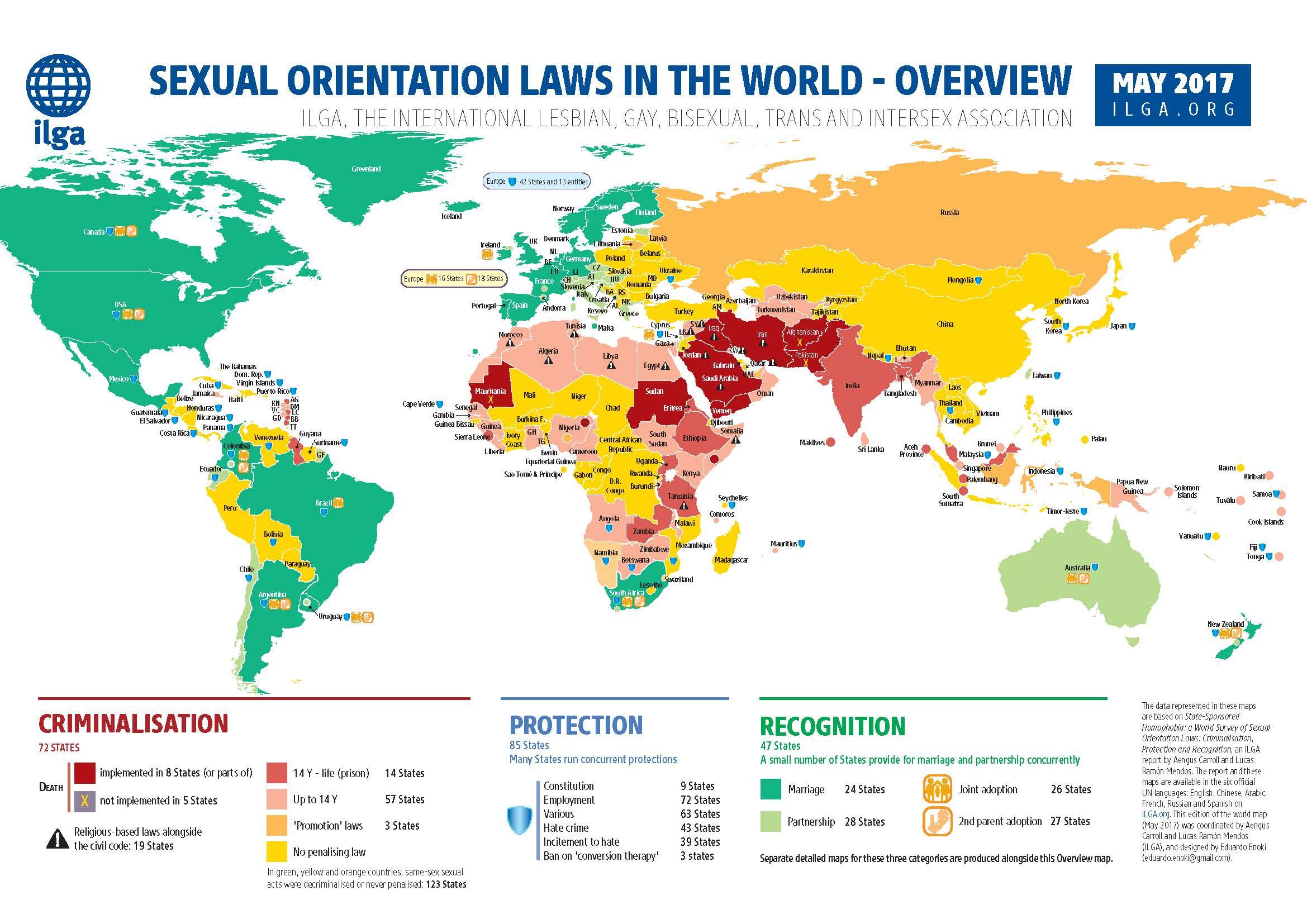 https://ilga.org/downloads/2017/ILGA_WorldMap_ENGLISH_Overview_2017.pdf