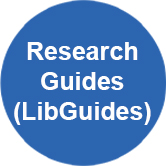 Research guides/ LibGuides