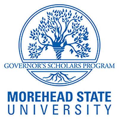 Governor's Scholars Program Morehead State Logo