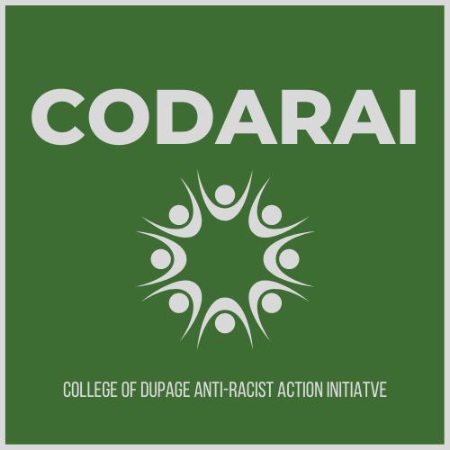 CODARAI