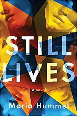Still lives : a novel