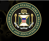 Army War College Seal