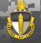 USAJFKSWCS ARSOF Graduate Students Research Papers Database Logo