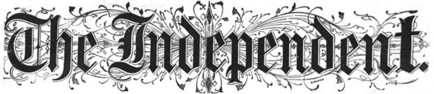 The Independent (magazine) 1878-1924