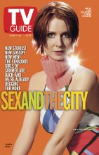 TV Guide 2000