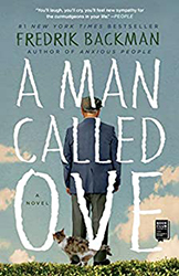 Man Called Over cover art