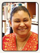 Gloria Creed-Dikeogu's picture