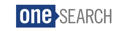 OneSearch icon