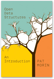 Open Data Structures: An Introduction