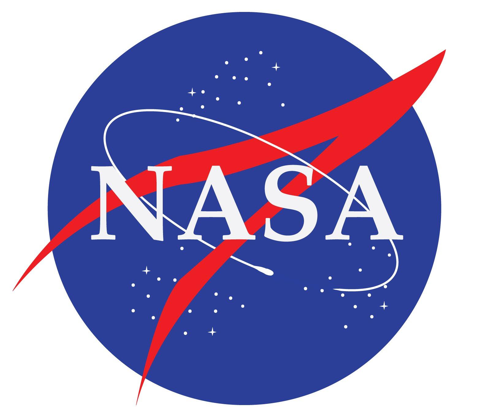 Space Explorers with NASA Space Ambassador