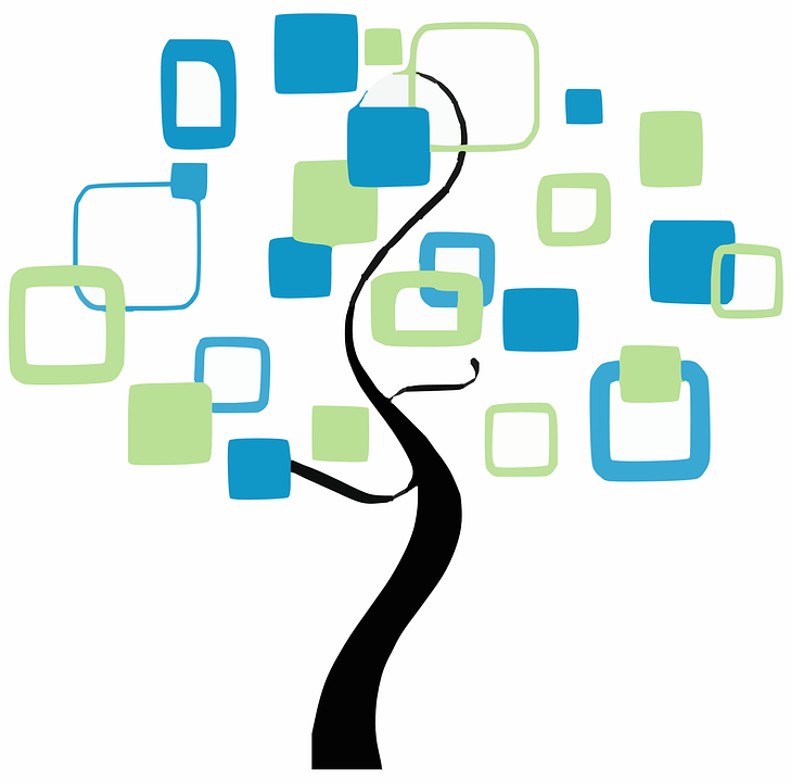Genealogy: Building Your Family Tree