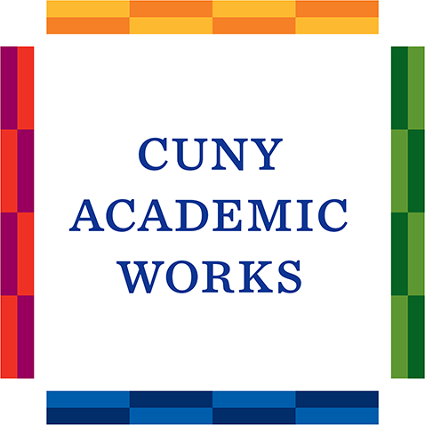 logo for Academic Works