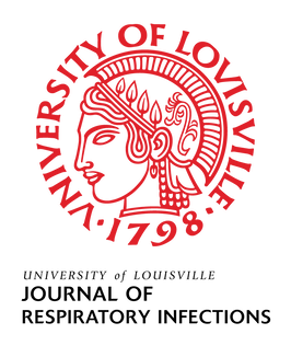 Journal of respiratory infections icon