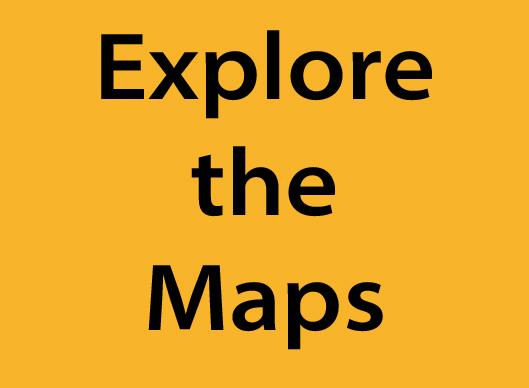 Explore the Maps