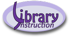 Western Illinois University Libraries's picture