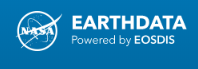 NASA EarthData Logo