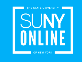 SUNY Webinar - Supporting Online Student Success