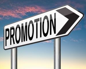 Promotion & Tenure Panels