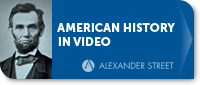 American History in Video Collection
