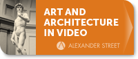 Art and Architecture in Video Collection