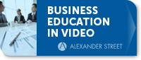 Business Education in Video Collection