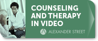 Counseling and Therapy in Video Collection