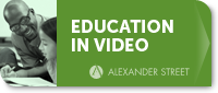 Education in Video Collection