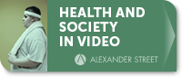 Health and Society in Video Collection