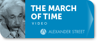 The March of Time in Video Collection