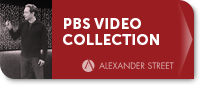PBS Video Collection