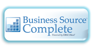 Business Source Complete logo