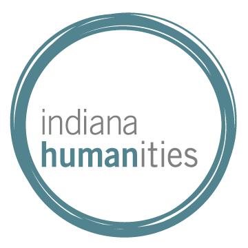Indiana Humanities Program Logo