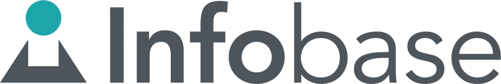 Infobase Learning Logo