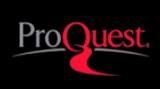ProQuest Database Logo