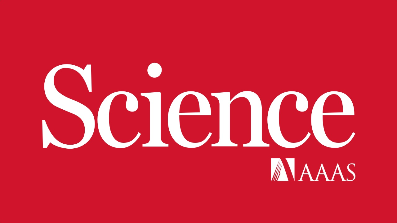 Science Advances Magazine