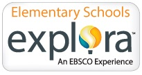 Explora for Elementary Schools Logo