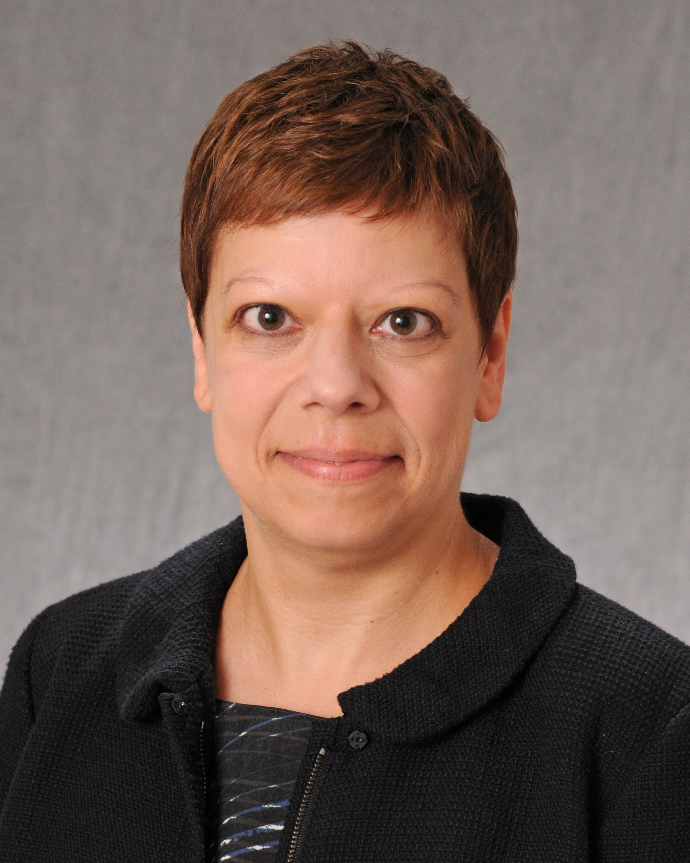 Elaine Sullo profile picture